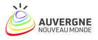 Auvergne-Nattitude