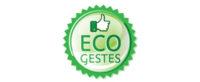 Gite Le Couturon ecogeste