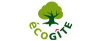 Ecogite-Le-Couturon-Allier