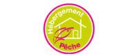Hebergement-Peche-Le-Couturon-Allier