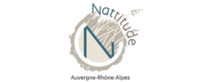 Nattitude Auvergne Rhone Alpes - Le Couturon